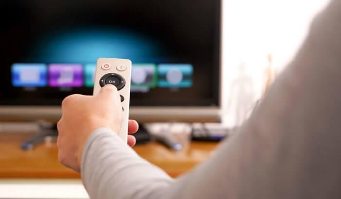 Mejor TV Box para IPTV