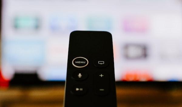 TV Box barato para ver Netflix