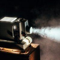 Los 7 mejores proyectores de cine en casa baratos y buenos