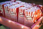 Los 5 mejores proyectores 4k del mercado para cine en casa