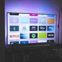 ¿Qué es un TV Box, como funciona y para que sirve?