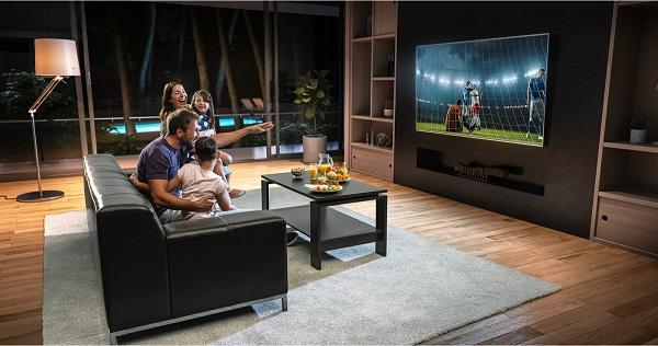 ¿Qué es un TV Box?