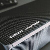 Comparativa Barras de Sonido Samsung